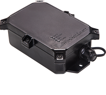 GPS-tracker hardware and solution | Add Google Map to your
